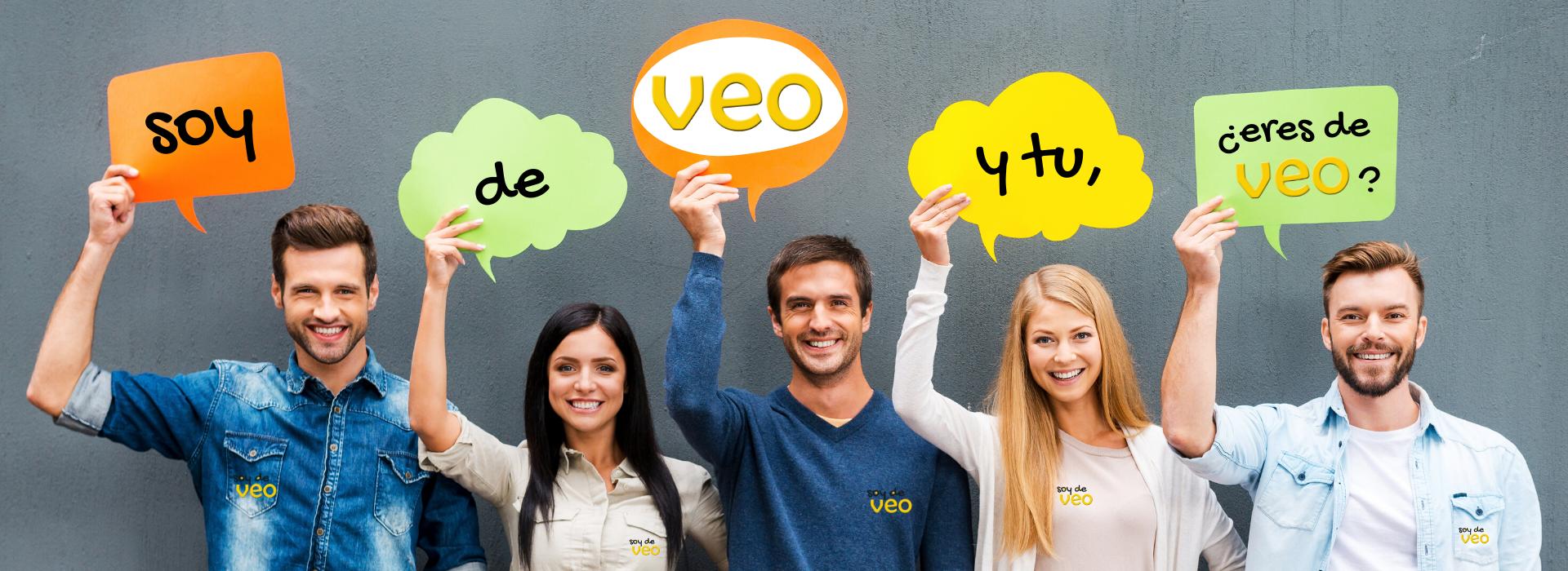 agencia de vídeo marketing